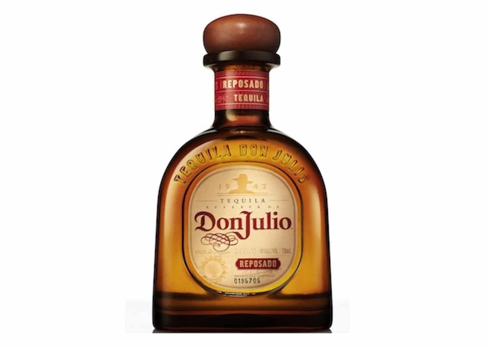 Don-Julio-Reposado