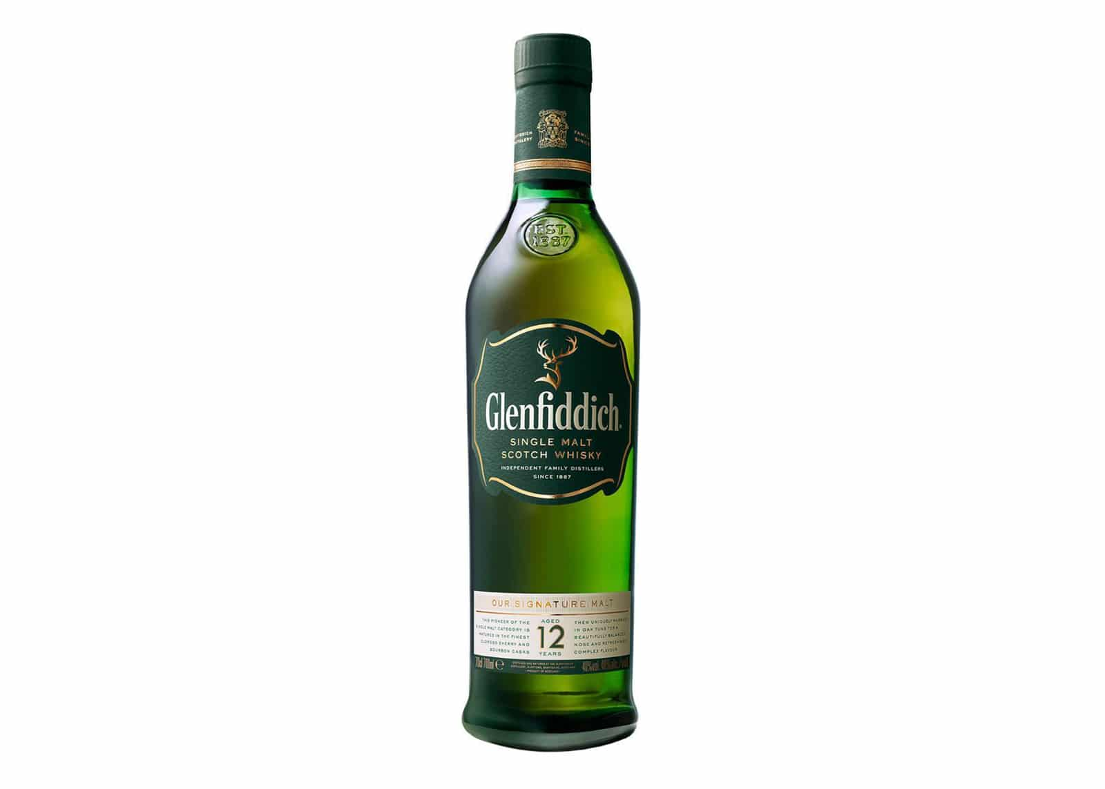Glenfiddich-Aged-12-Years