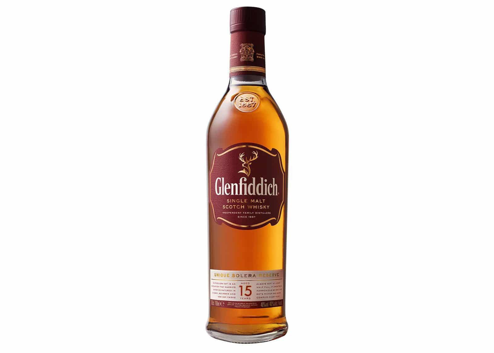 Glenfiddich-Aged-15-Years