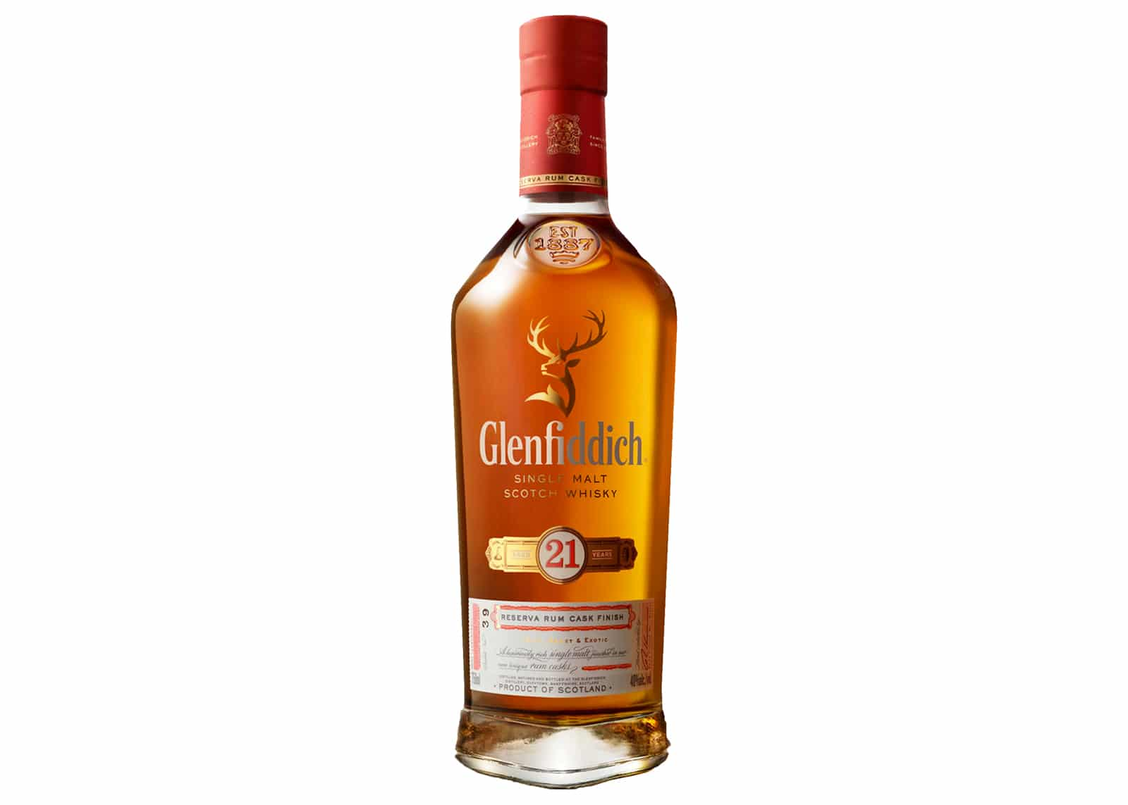 Glenfiddich-Aged-21-Years