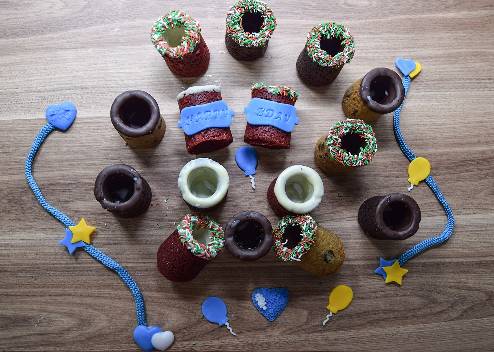 Happy-Birthday-Cookie-Shots