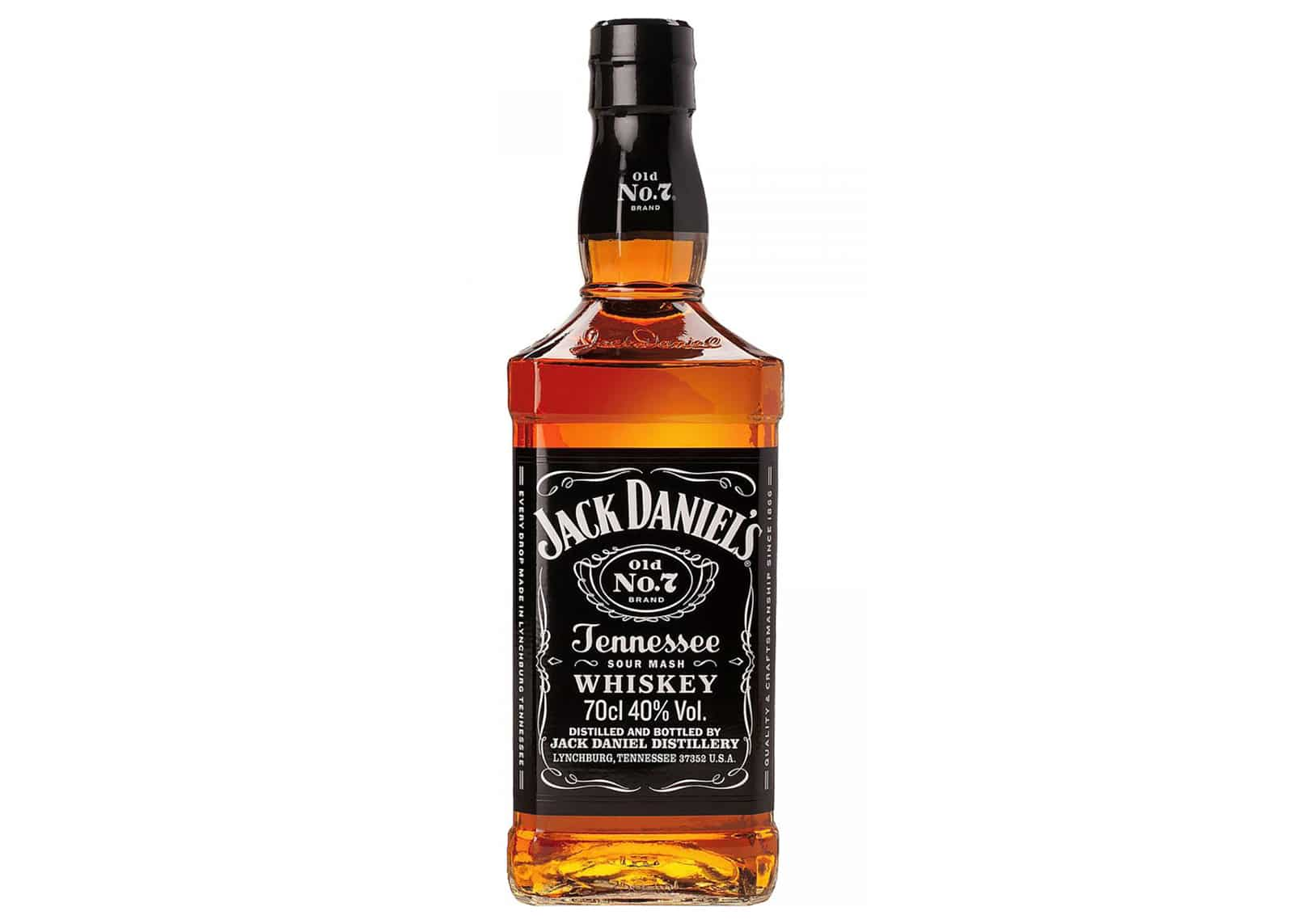 Jack-Daniels-Old-No.-7-Tennessee