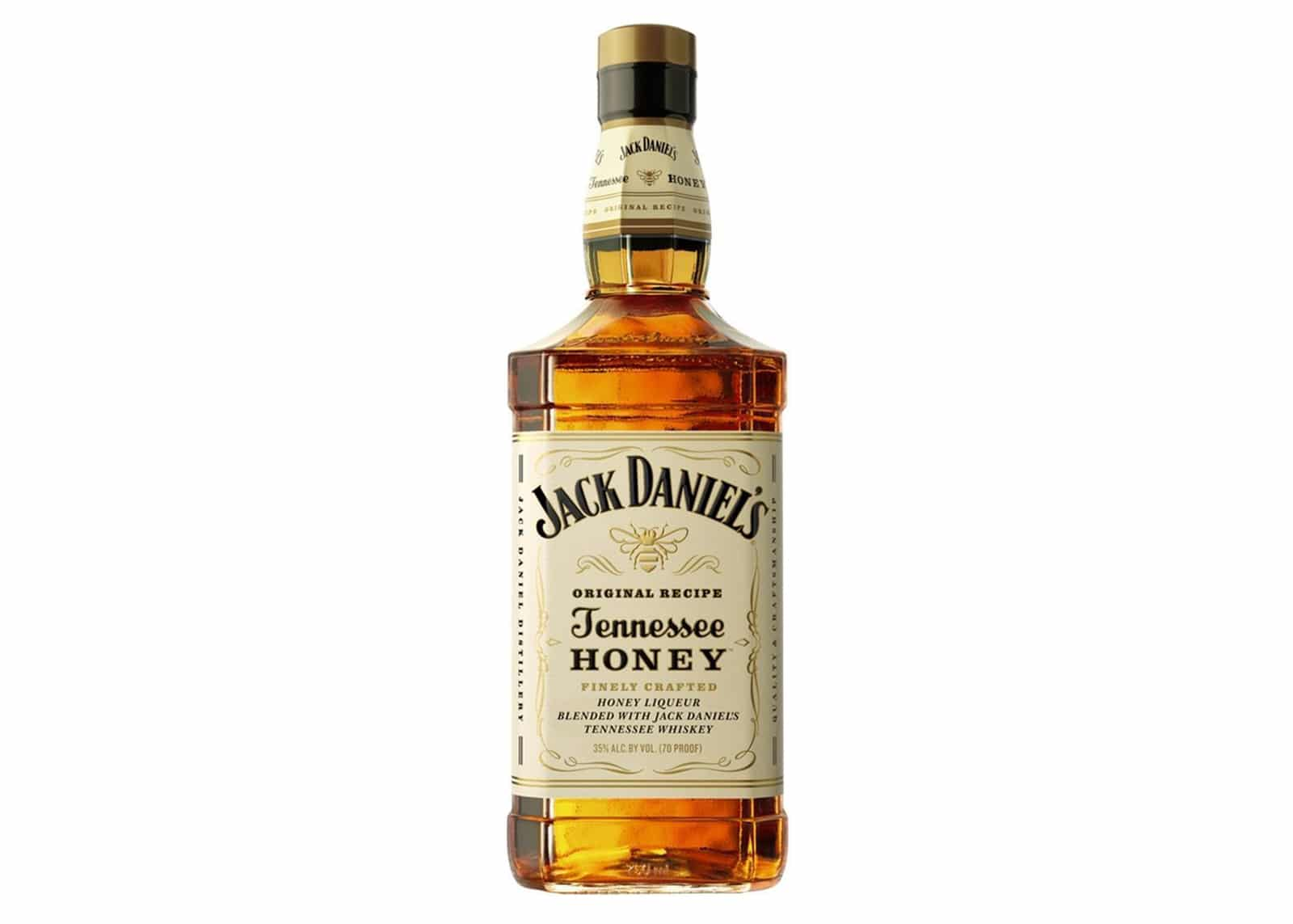 Jack-Daniel's-Tennessee-Honey