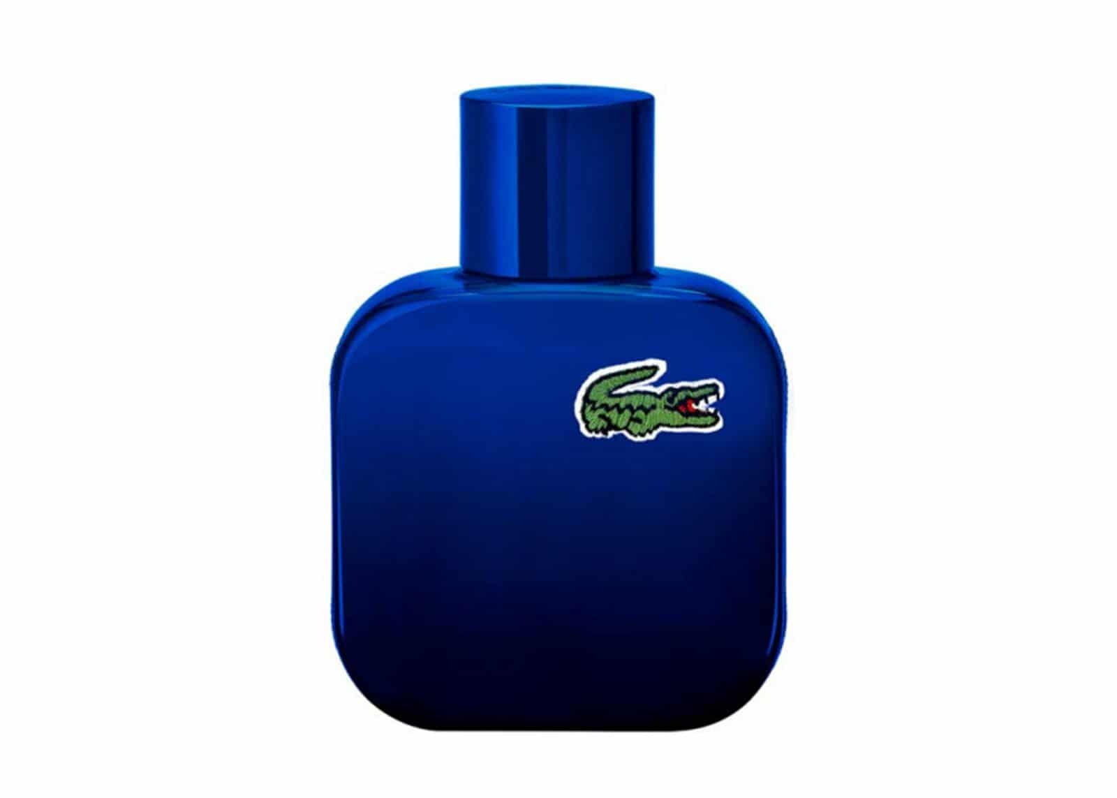 Lacoste-L.12.12-Magnetic-EDT