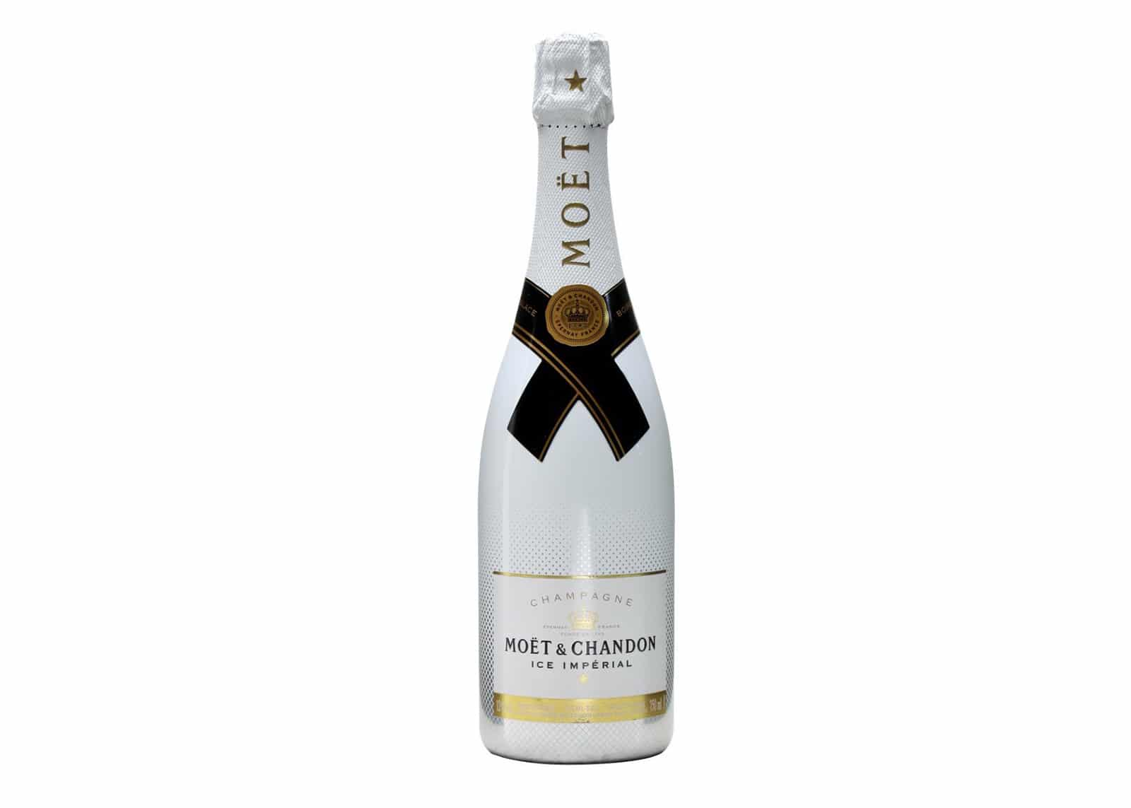 Moët-&-Chandon-Ice-Impérial