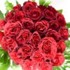 Red-Love-Bouquet