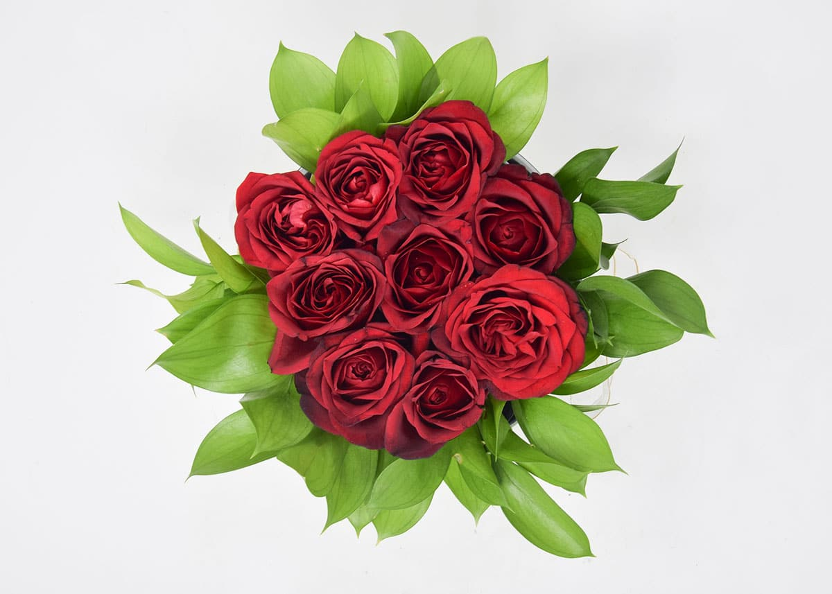 Red-Roses-Basket