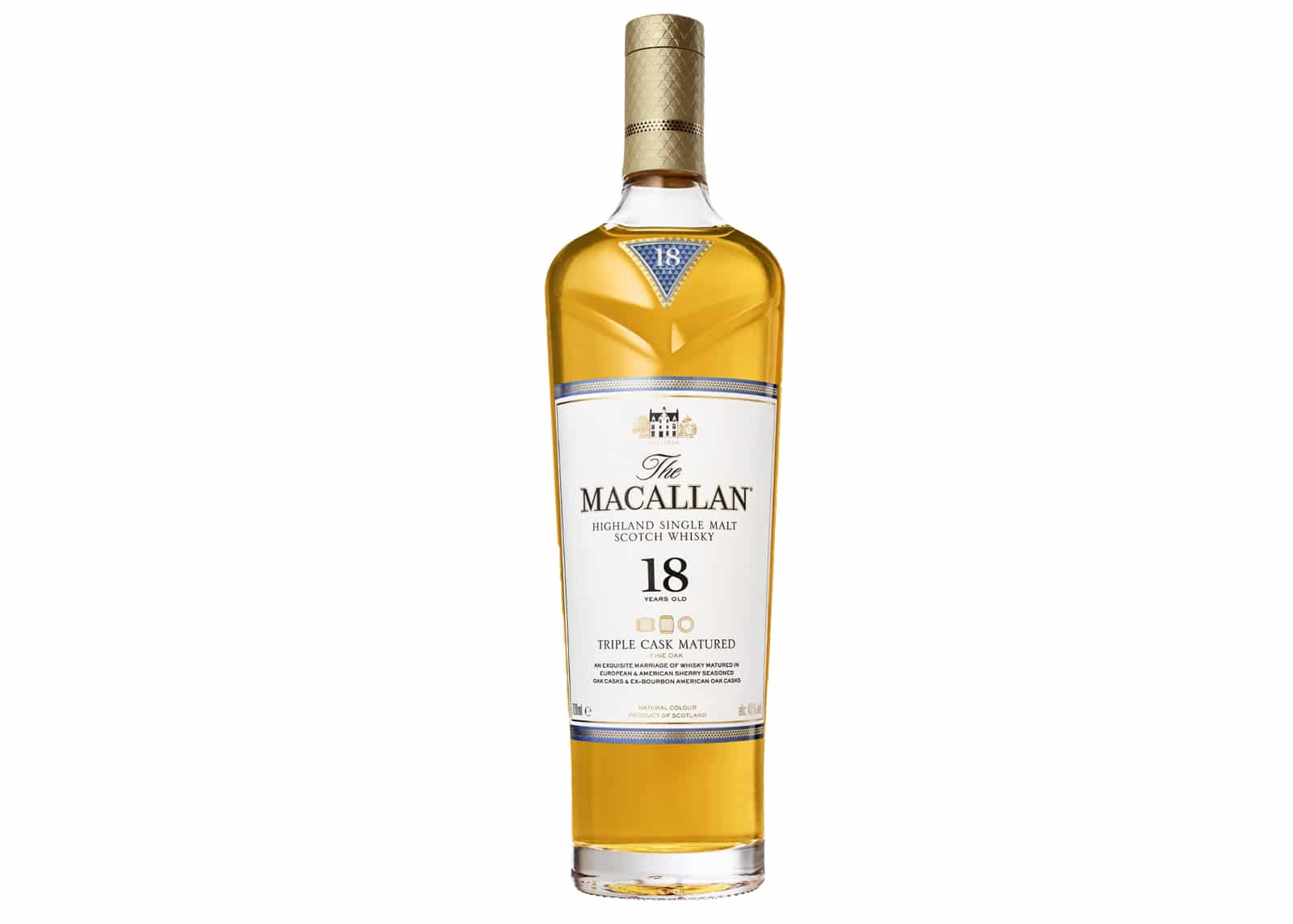 The-Macallan-Triple-Cask-Matured-18-Years