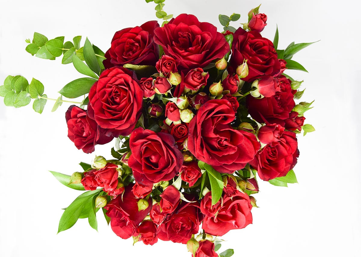 The-Red-Rose-Bouquet