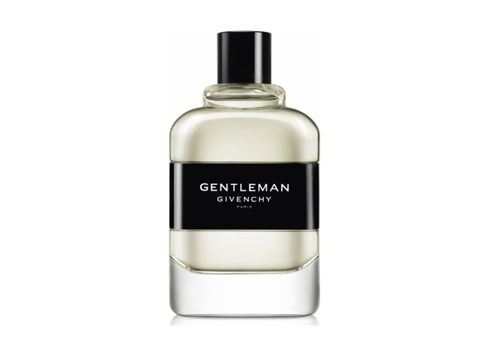 Givenchy-Gentleman-EDT