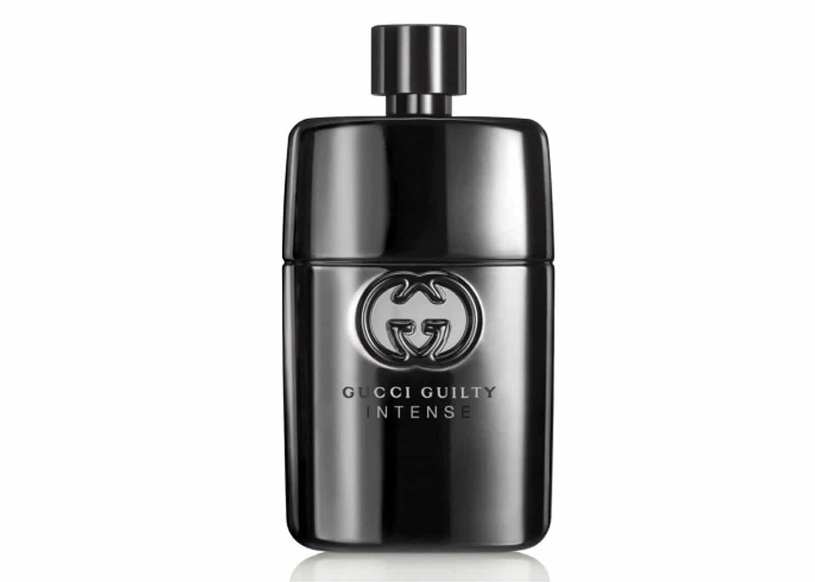 Gucci-Guilty-Intense-Pour-Homme-EDT