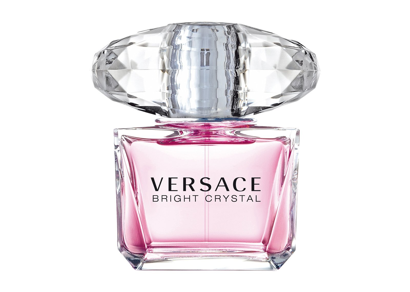 Versace-Bright-Crystal-EDT