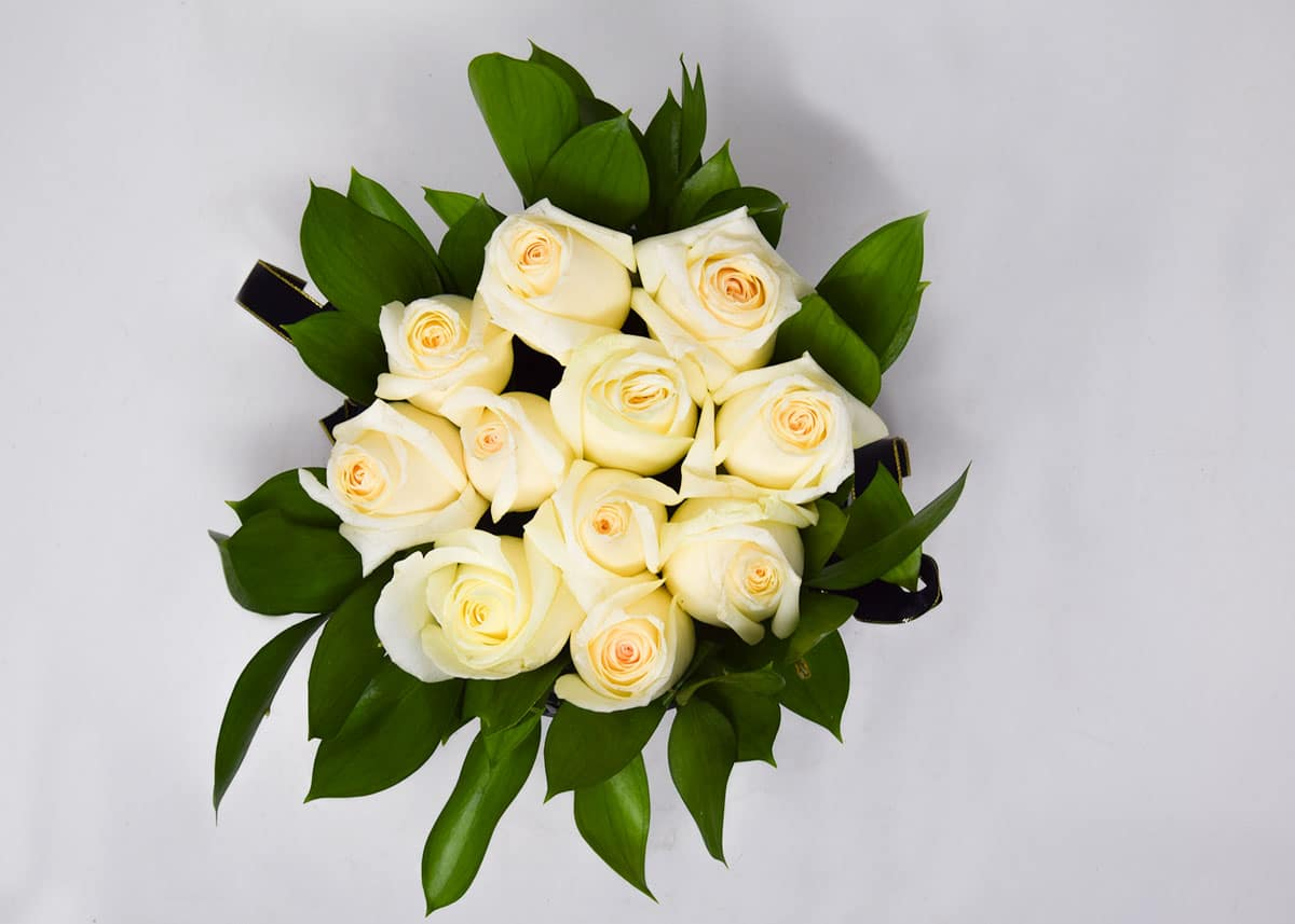 White-Roses-Basket