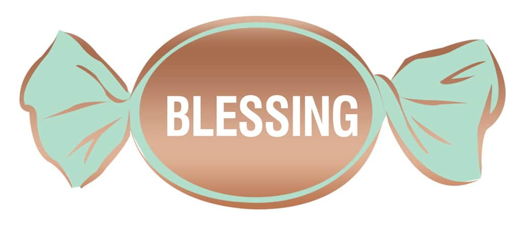 Blessing Chocolate & Gifts